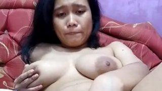 Alumni Smk 45 Dewi Jakarta (26)