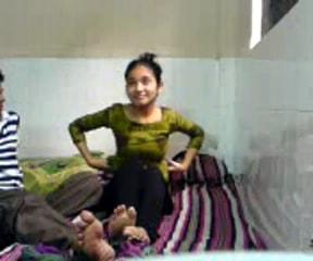 Video Porno Remaja Indo Nakal Mesum Terbaru Indo18 Com