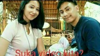 Viral Video Bokep Hanna Annisa