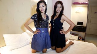 ASD Htway & Bennu