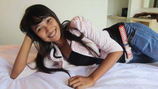 ASD Lidia