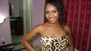 ASD Vanessa